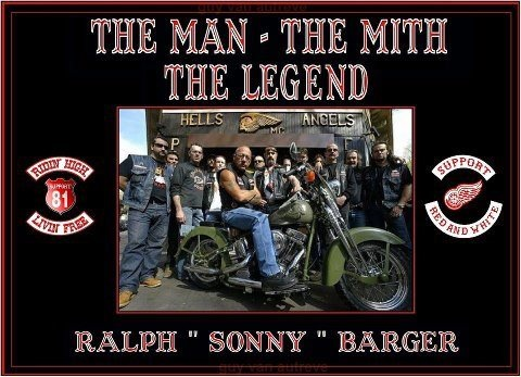 The Privateer Riders MC Name Is Protected As A Registered Tradename Of Motorcycle Club LLC No Unauthorized Copy Permitted And